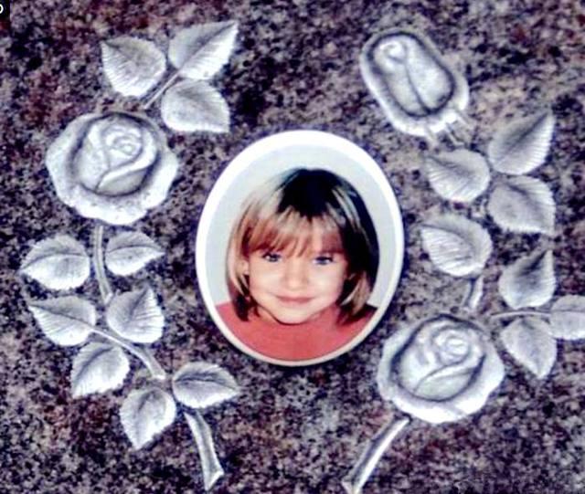 国外一9岁女孩发现了15年,当所有他的女生失踪安全期a女孩吗时候图片