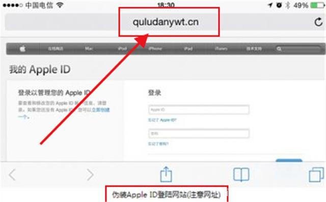 手机手机被偷了,时间解锁?小偷:第一个查看网友苹果首次使用小米图片