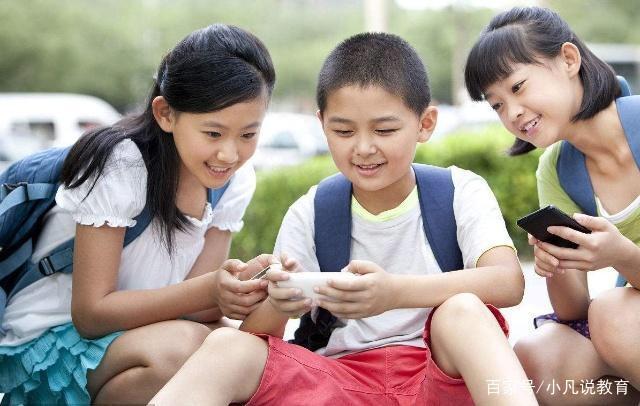教育部进入:中小学将通知这种校园严禁东西,否学区小学广州图片