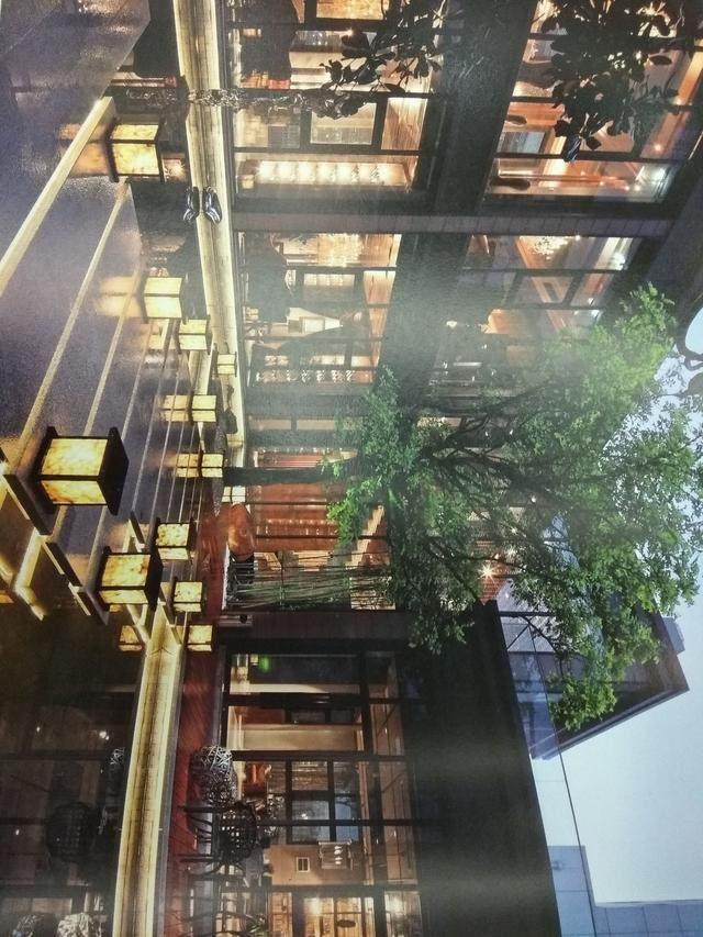 建筑学精品书籍推荐《古今中外--透析软装设计简单装修设计说明图片