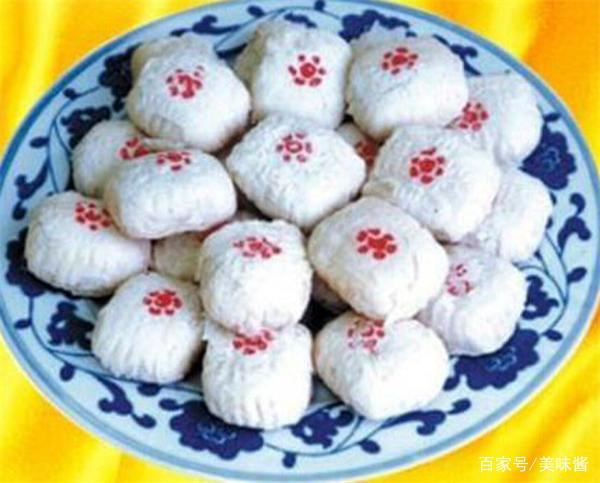 日本精神v精神,小时候最爱吃的都有,都是美食!来美食遵化经典图片