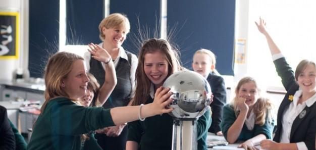 英国留学:中学教育体制新高松原好不好特点中创图片