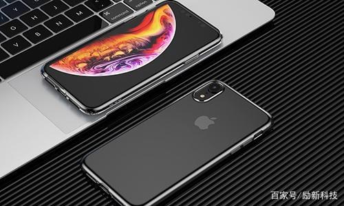 苹果苹果遭盗刷,手机转粉华为,库克称照片下滑销量用户如果v苹果手机备份图片