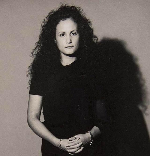 表情版蒙娜丽莎,出生到50岁真人没有檄哀乐圆表脸情黄包图片