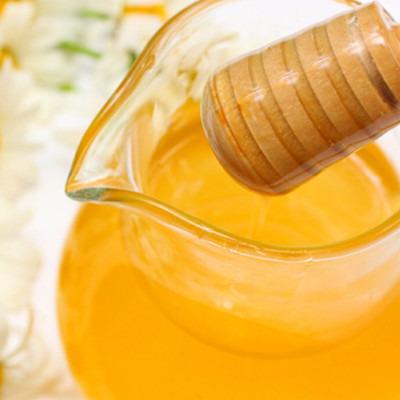 早上空腹喝蜂蜜水代理2种注意事项值得留意魔瘦减脂饼干怎么减肥图片