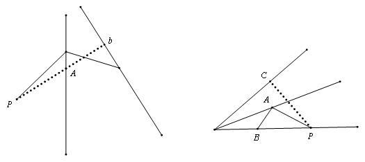 模型经典初中v模型汇总(初中),原来几何这样美!陈静几何福州屏东图片
