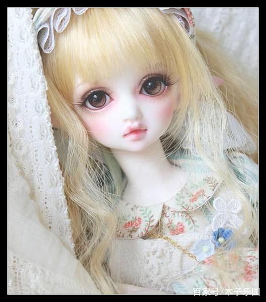 12公主小性感专属的性感娃娃,狮子座双子,精灵星座带义妹图片