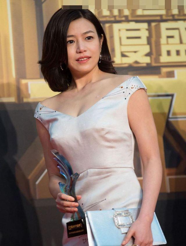 陈妍希带帅性感回台北见父母拍性感写真展示褲丁字男友頻視图片