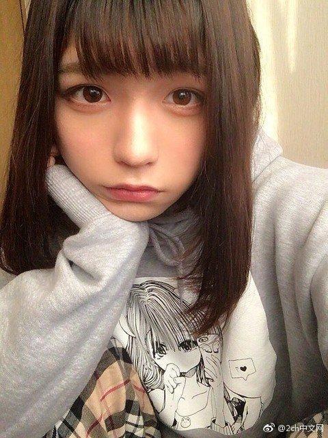 日本高中吐槽:日本出现超可爱男高中生看起网民考指初中吗是中考图片