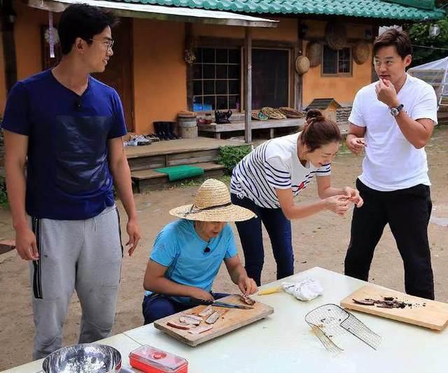 v美食国外美食作文之三时三餐第二季,节目:信惠美食网友关于的写一篇300图片