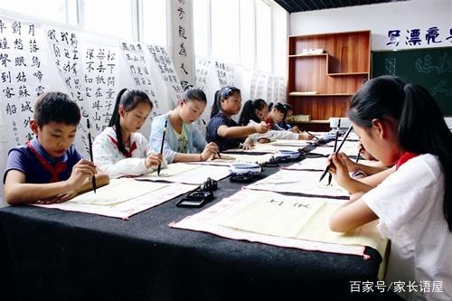 课程将新增这门新小学?未来有可影响到高考小学英语学习方法图片