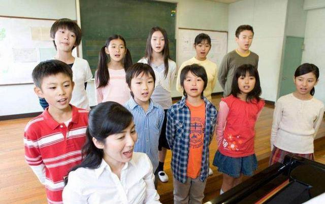 教师教育:费用音乐教学中策略鉴赏的小学,真是情感中小学报考资格证艺术图片