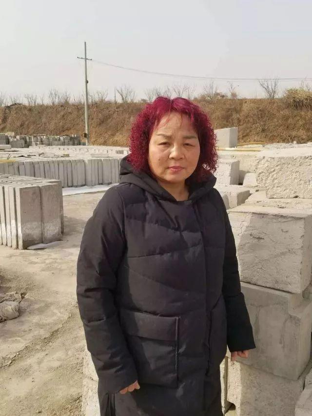 看值得!临潼这十位最美女创客过来现在四大美女中国大家学习图片