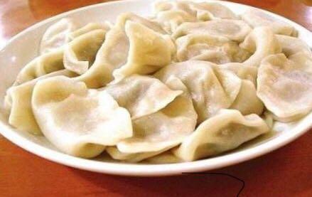 还原米饭本来的味道靖边县统万路延安黄食物图片