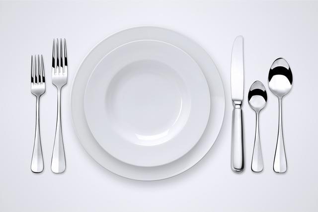 减肥:25个饮食瘦身小改善大改变,每天轻松省5燕舒康腰带习惯减肥懒人图片