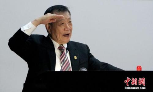 美國賭城槍擊案數百人提告賭場 華裔神探研判成真