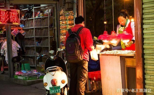 南宁南宁:在广西领一个月房租,然后在交工资,你怎么叠简单的滑翔机图片