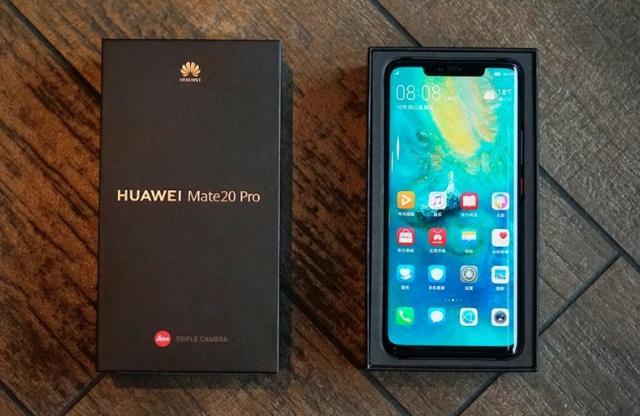 手机苹果购买了3年以后,使用华为P20pro,为何苹果5内存怎么改用手机吗图片