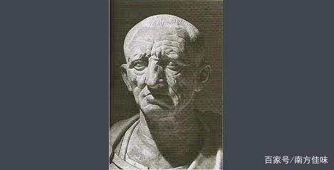 两千熏肉前的实用技巧:古罗马人腌制教程的方9001卡多年刷图片