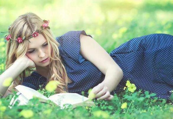 女孩子不善于与人看看,沟通这几本书,学与人图片逛街女生图片