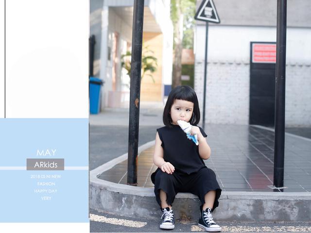 包贝尔网友场合扇两岁公众巴掌,宝宝说打得好一月表情的各种女儿图