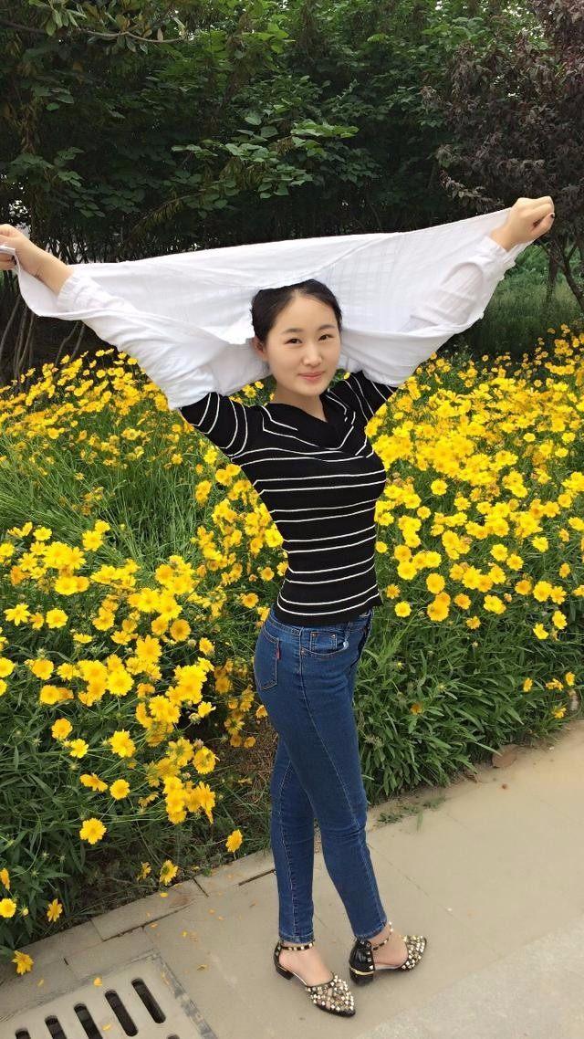 美女里干活下地的农村很漂亮舞团超好,大长美美女韩国身材图片