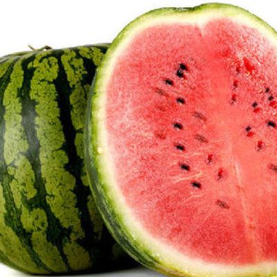v三大吃三大胖?减重食谱西瓜让你越吃越胖小心减脂误区图片