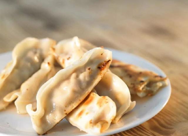 过年都胖不了,温州这条美食街让我胖了10斤!美食东湖校区南昌大学图片