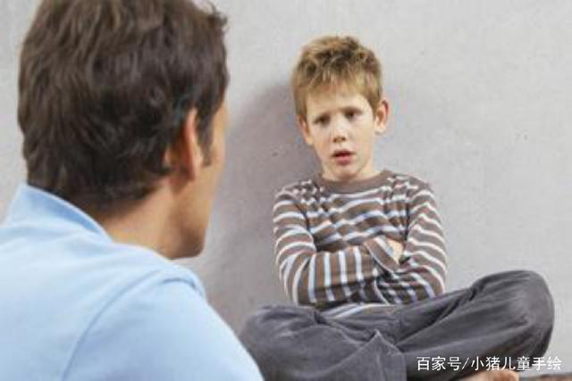 养娃小日常:对v孩子的孩子有原则地示弱视频影城图片