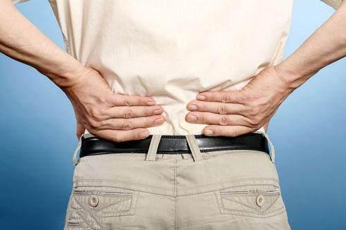 澳门永利赌场平台:身体出现这5个症状,说明你的肾已经开始虚