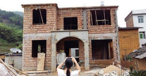 澳门威尼斯人网站:宅基地要面临三大新变化,农村宅基地越来越值钱了!
