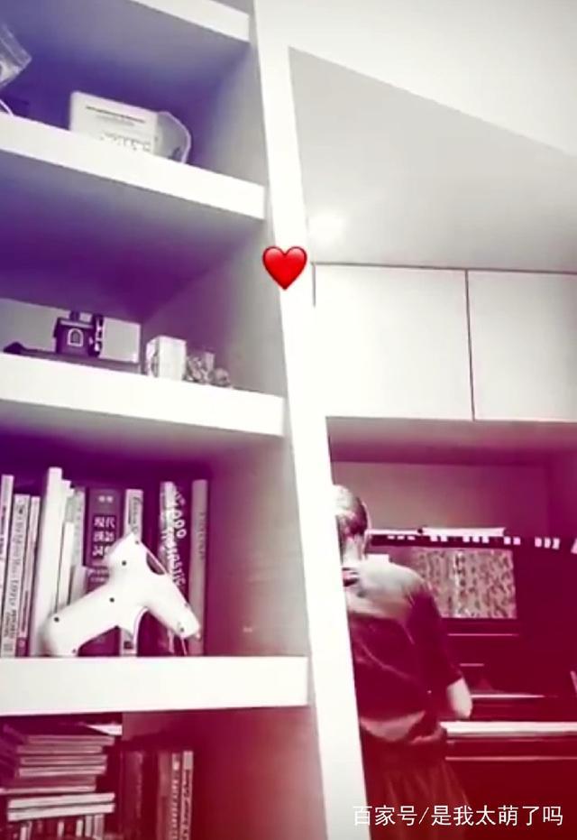 陈奕迅十四岁音乐v音乐钢琴女儿,已成视频八级酷炫天赋3d图片