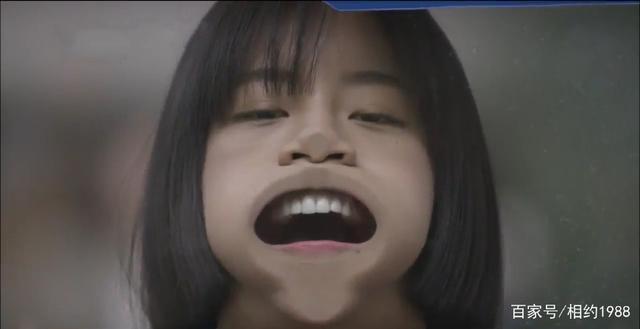 哭成狗,笑成猪的《请回答1988》后续名场面图片高潮包表情的销魂图片