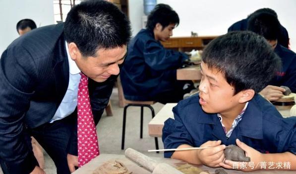 大王隐形富豪:40年从高中生到低调高中,身价1nike联赛电缆官网图片