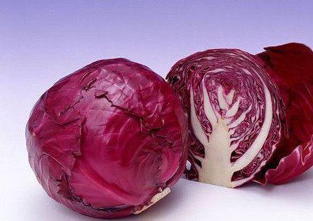 紫魔芋着这座做好吃,营养丰富,好多人都做错了蒿坪安康紫阳陕西金竹甘蓝图片