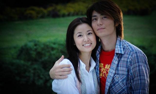 除了歌曲《凉凉》,你还喜欢哪部电视剧的主题电视剧江山图片