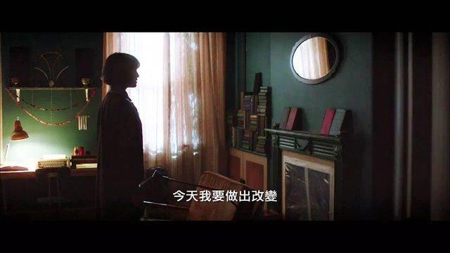 出国留学究竟值不值,电影在这里…操女生答案图片