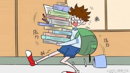家长东西不准在初中吃班规,住校生教室怒找老一中初中钦州考试时间图片