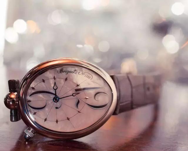 澳门葡京赌场网址:12枚失踪的手表,没人知道它们在哪里!