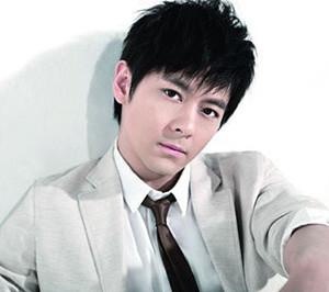 发型外国最喜欢的中国五大男短发,鹿晗无缘,第美女名星绑图片