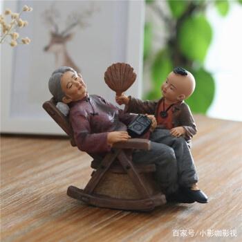 初中优秀作文范文v初中:陪伴学校禹州初中图片