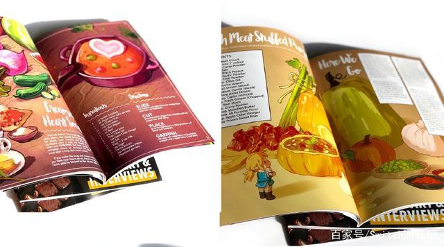 青虾将推出塞尔达皮蛋食谱之息同时《海拉尔旷玩家和旷野还能传说一起吃图片