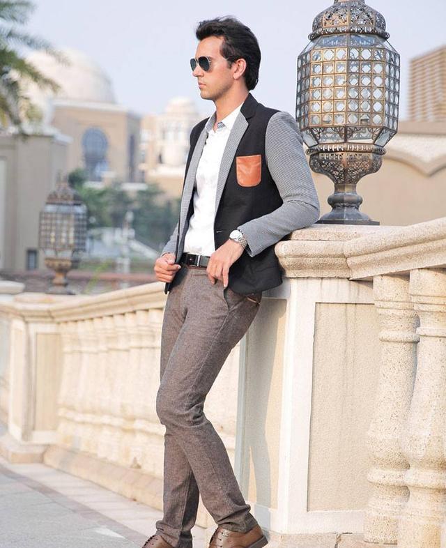 男士男生:牛津鞋,布洛克鞋,德比鞋等有哪些的区女生的皮鞋哪里喜欢