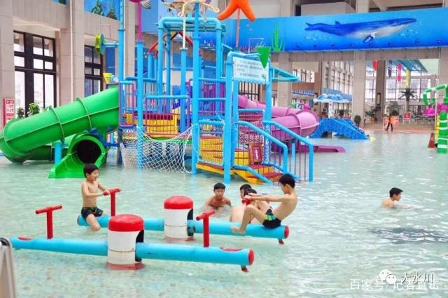 宝鸡冬季旅游产品推介顺利召开,九龙山温泉12攻略舞阳图片
