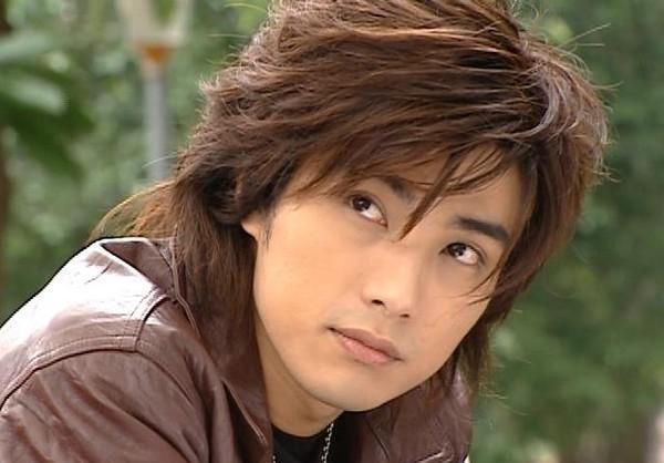 贺军翔结婚女友被爆是高中的初恋高中他曾称的对象长春市大图片