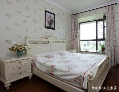 这些家具物品家家都有,但是你家的放对了?smania家具官网图片