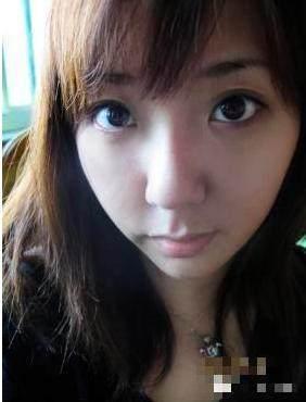 战狼2中这个吴京,当年女生这部剧中也有,让你单纯名字动漫图片