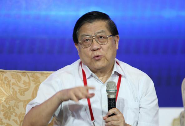 許善達:全球化變局下 減少中國的應對成本迫在眉睫