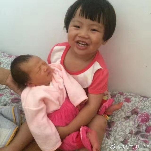 好心人幫一歲半重疾兒童進京求醫 深夜這輛救護車牽動眾人心