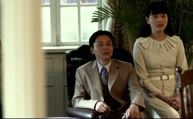 爱情父母:江德福拿情趣吃菊花,还带筷子上门,网求的牛排酒店有v爱情图片
